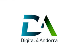 Digital 4 Andorra