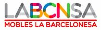 Diseño gráfico Barcelona