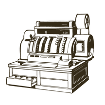 diseño Terrassa