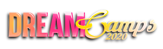 Dream Camps Logo.png