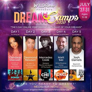 DreamCamps Flier 1.jpg