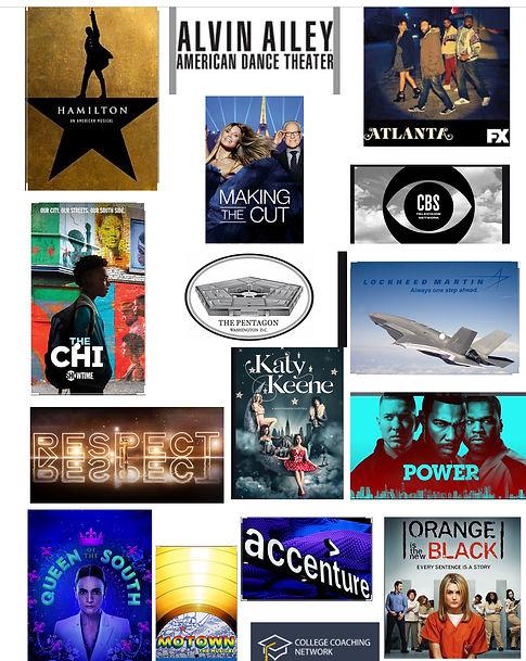 BTD Logos.jpg