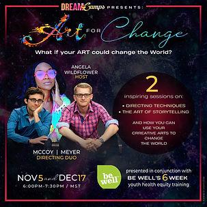 Art For Change3.jpeg