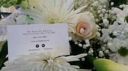 Info Bouquet