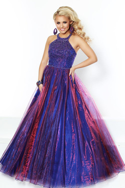 81040_purple