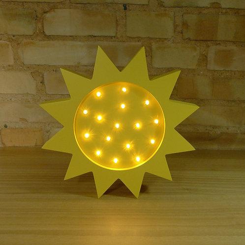 Sol - Led
