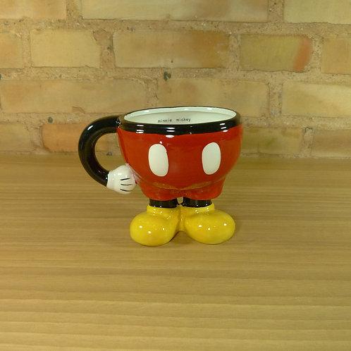 Caneca - Mickey