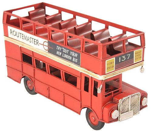 Ônibus - Londrino