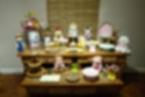 Decoração Festa Infantil Tema Fazendinha