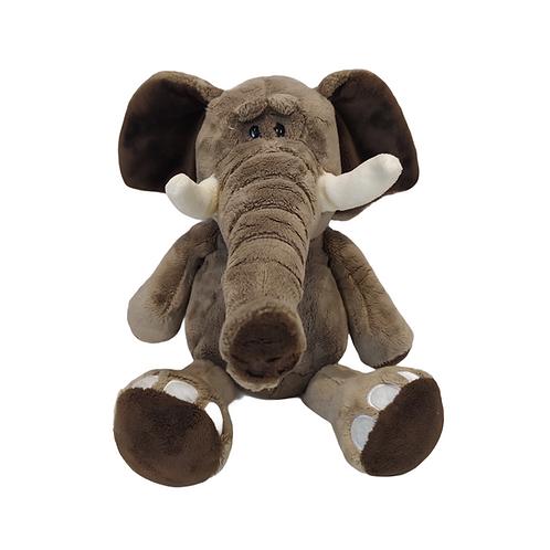 Pelúcia - Elefante