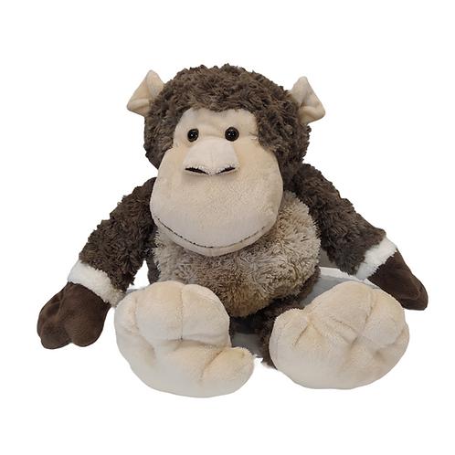 Pelúcia - Macaco