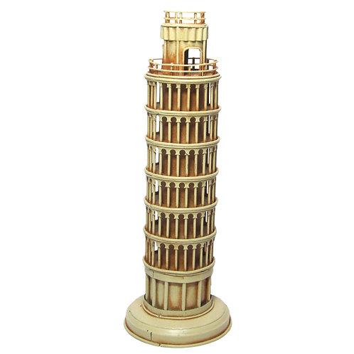 Torre - Pisa