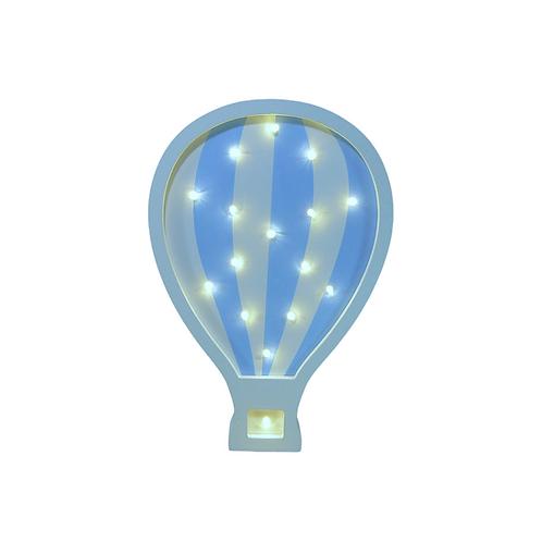Luminoso - Led - Balão