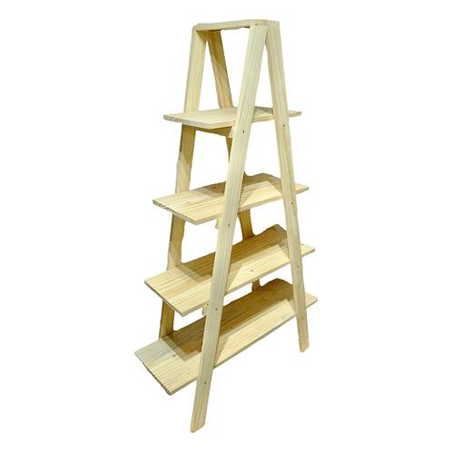Escada - Madeira