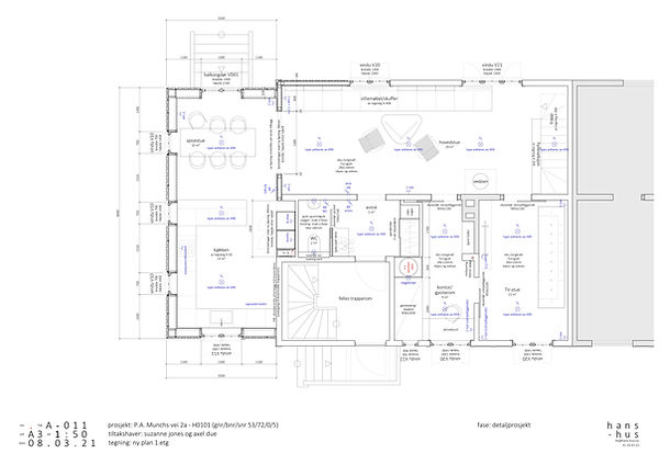 A-011 Plan 1etg 1til50 A3.jpg