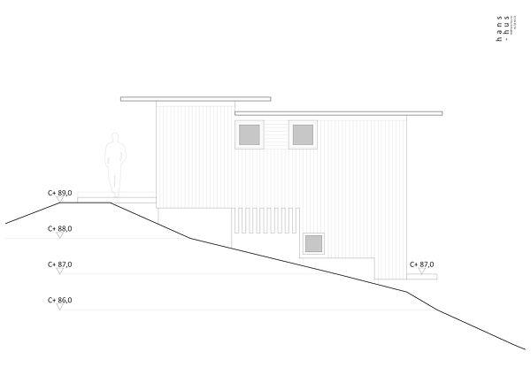 Fasade_sør_Loreåsen_2_1til50_A4.jpg