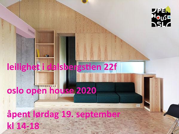 20 08 20 Open House komp.jpg