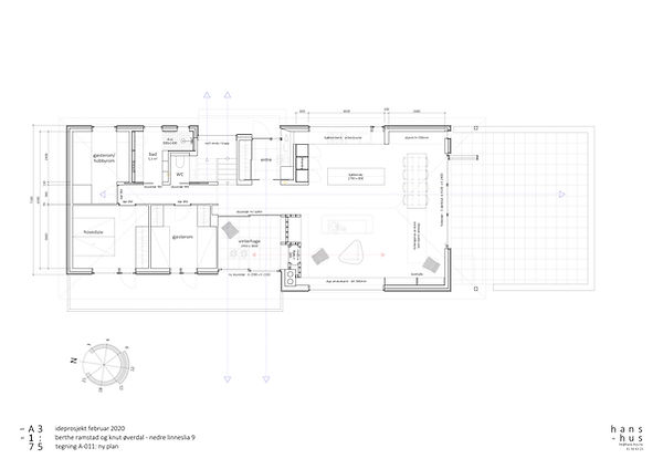 A-011 Ny plan 1til75 A3.jpg