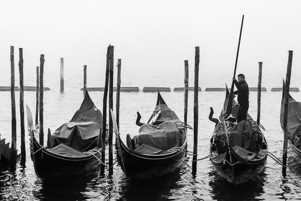 Venise-14.jpg