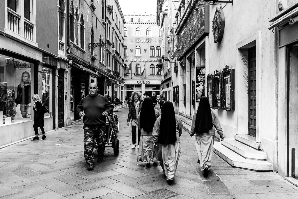 Venise-5.jpg
