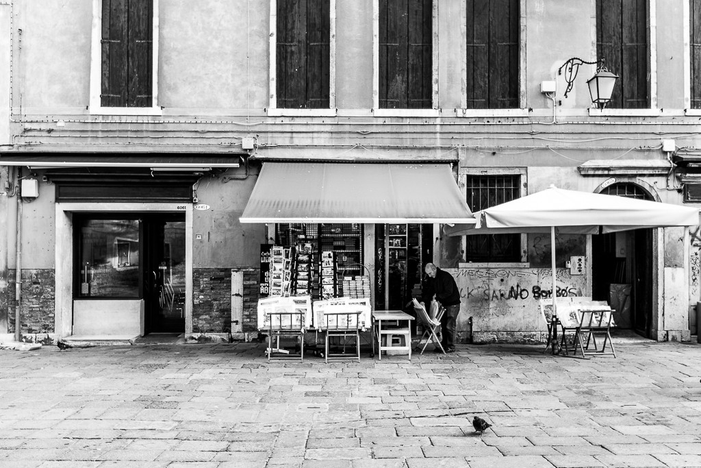 Venise-6.jpg