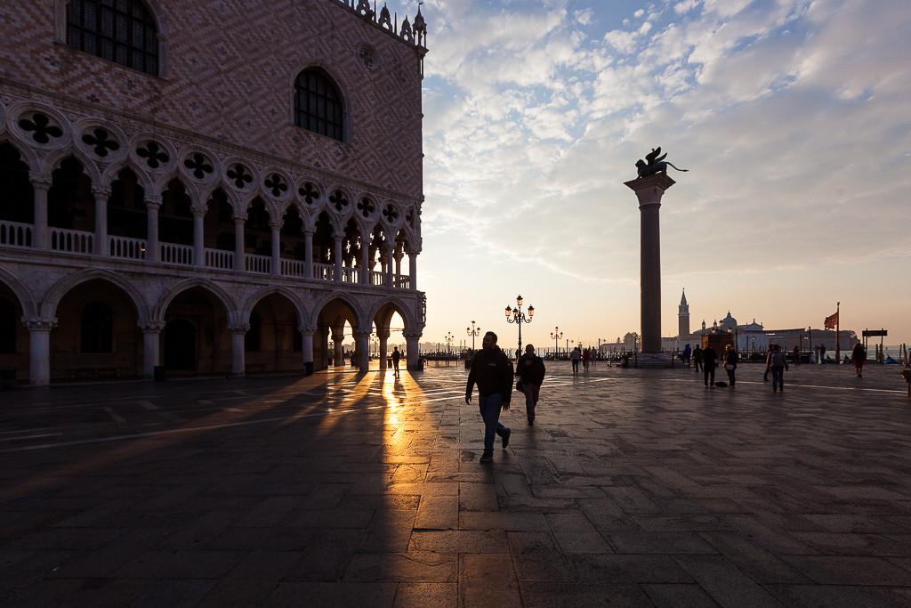 Venise-4.jpg