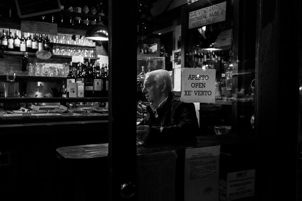Venise-12.jpg
