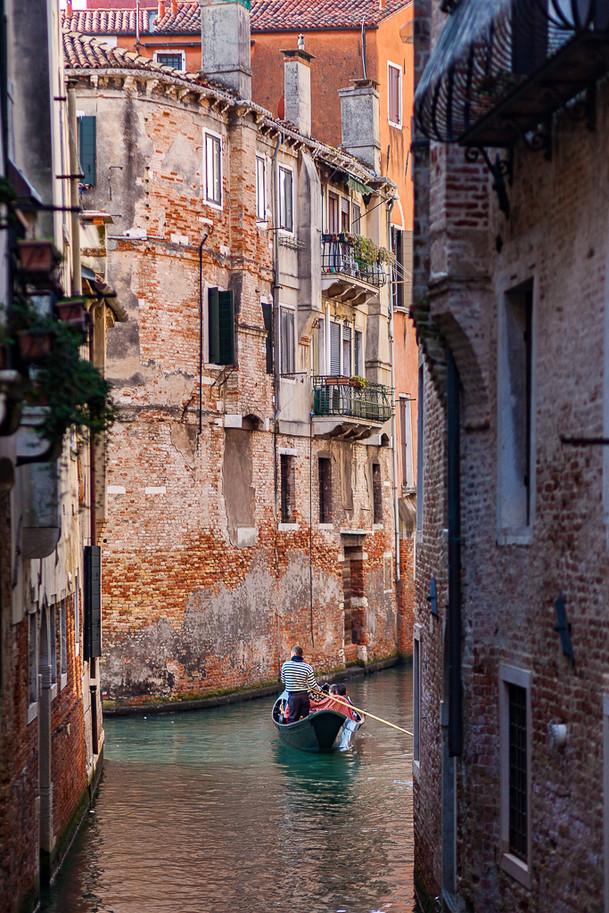 Venise-7.jpg