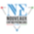 Nouveaux_Entrepreneurs_Bordeaux.png