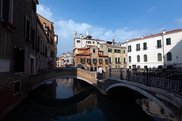 Venise-20.jpg