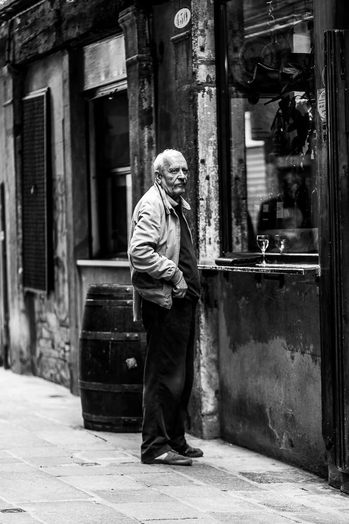 Venise-11.jpg