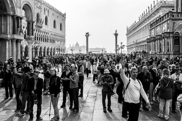 Venise-26.jpg