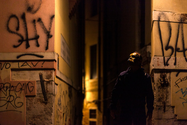 Venise-25.jpg