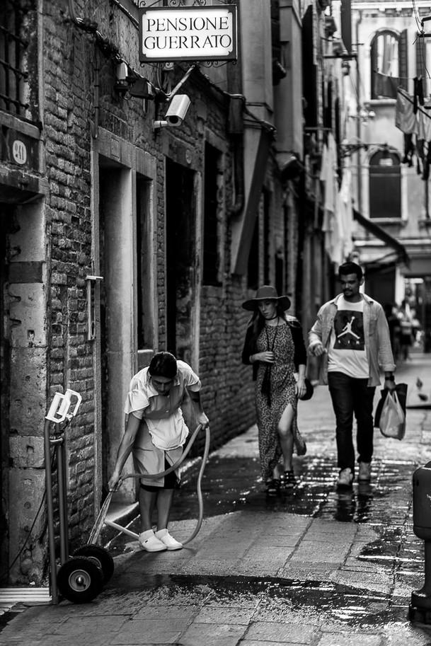 Venise-10.jpg