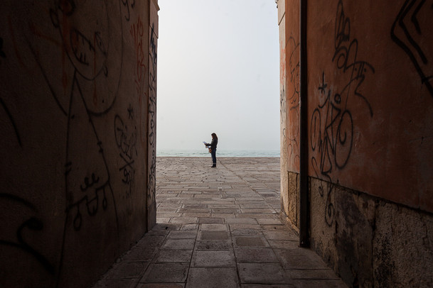 Venise-17.jpg