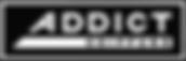 Capture d'écran 2020-01-27 à 15.28.36.