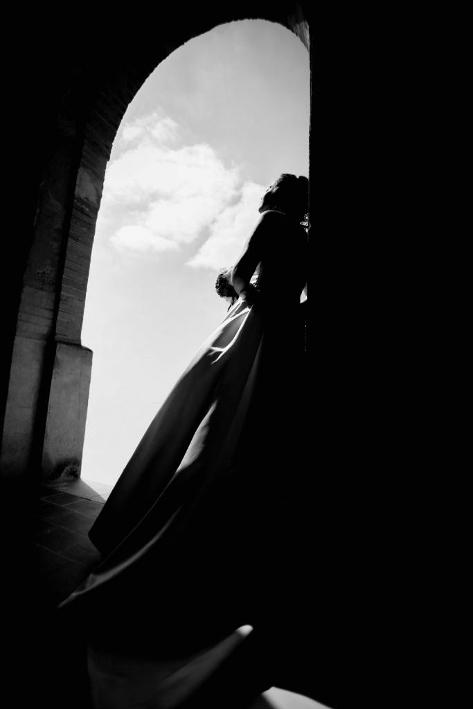 photographe mariage toulouse