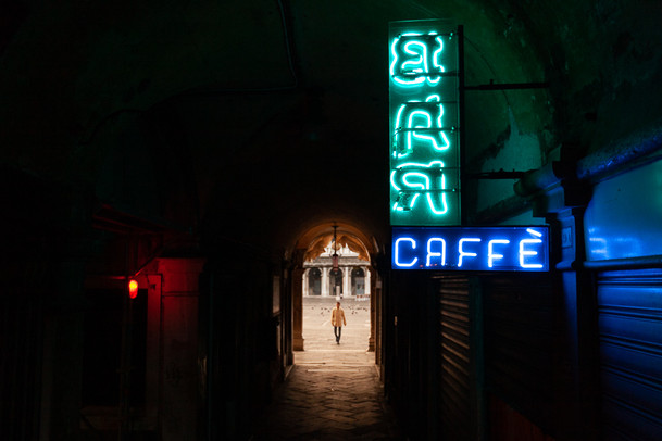 Venise-2.jpg