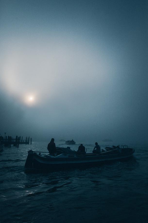 Venise-16.jpg