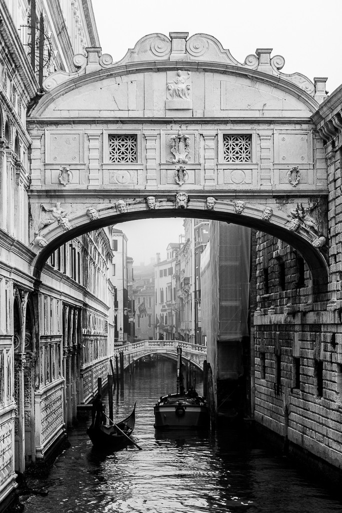 Venise-15.jpg