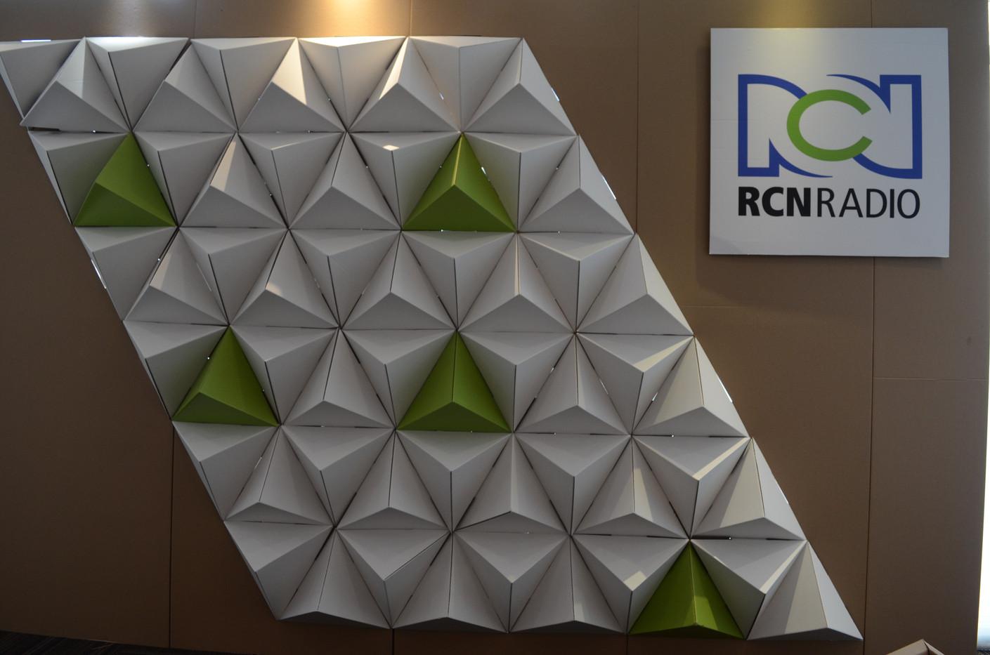 Exposhow RCN 2018