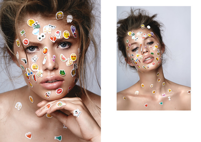 Jute Magazine | Kat B.