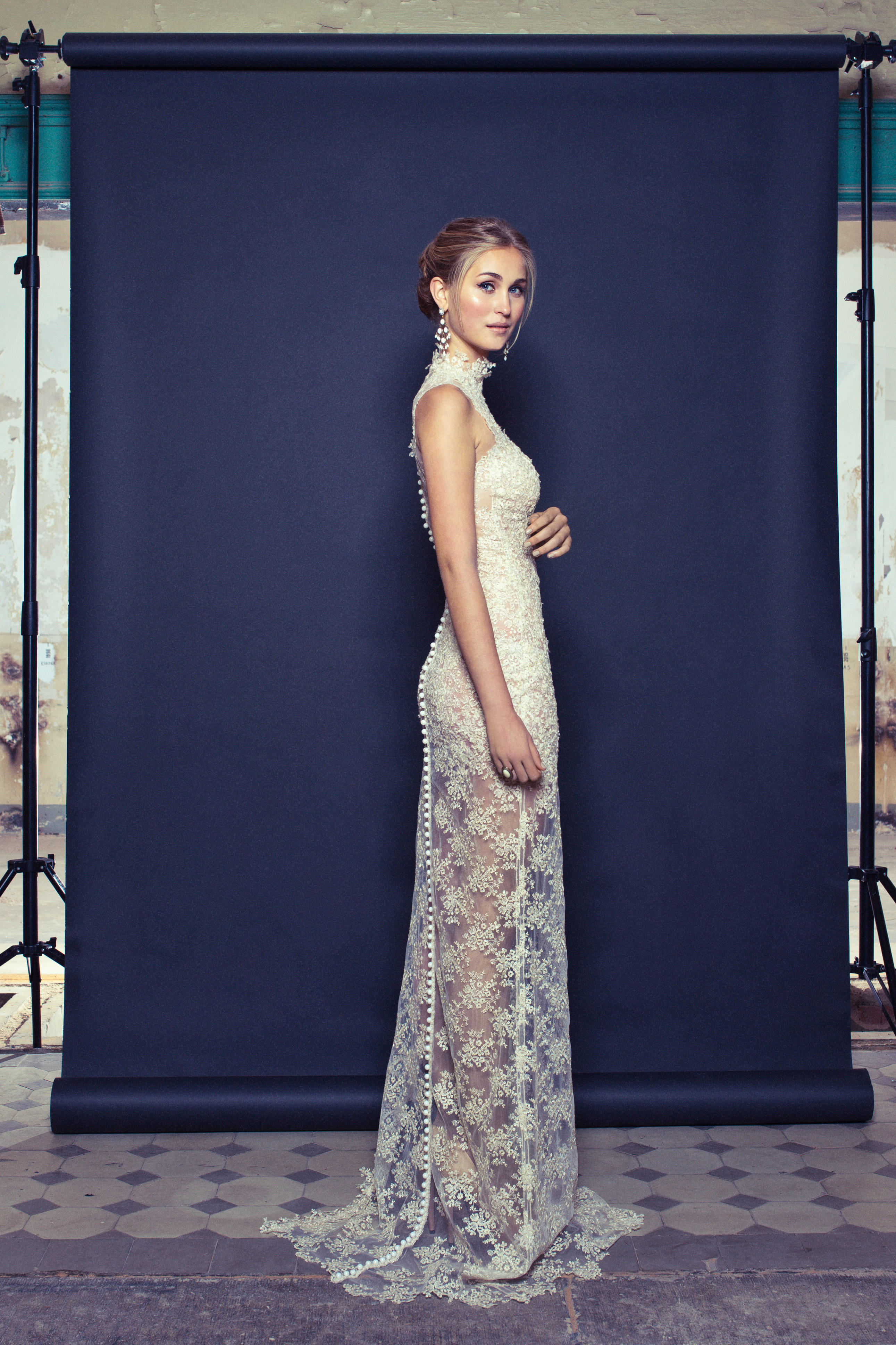 131019-3Zehn-Haute-Couture-Maria-Dolores