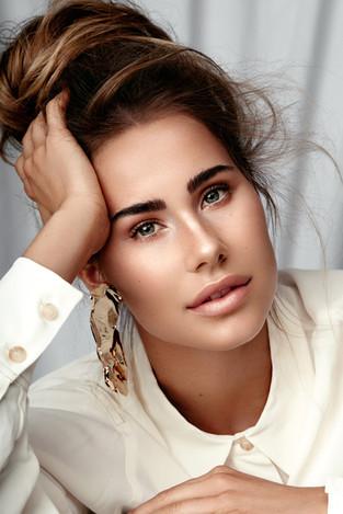 Miss Germany 2018   Kat B.