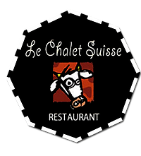 chalet_suisse1.png