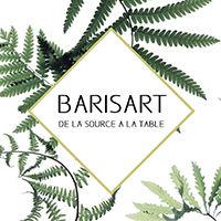 Le-Barisart_Logo.jpg