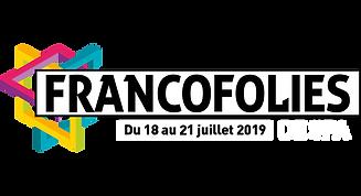 Francofolies.png