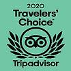 Tripadvisors3.jpg
