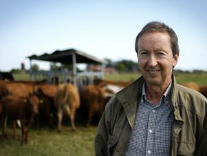 National Farm Safety Week: 16-22 July