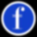 cropped-forex-logo598-xfifx.png